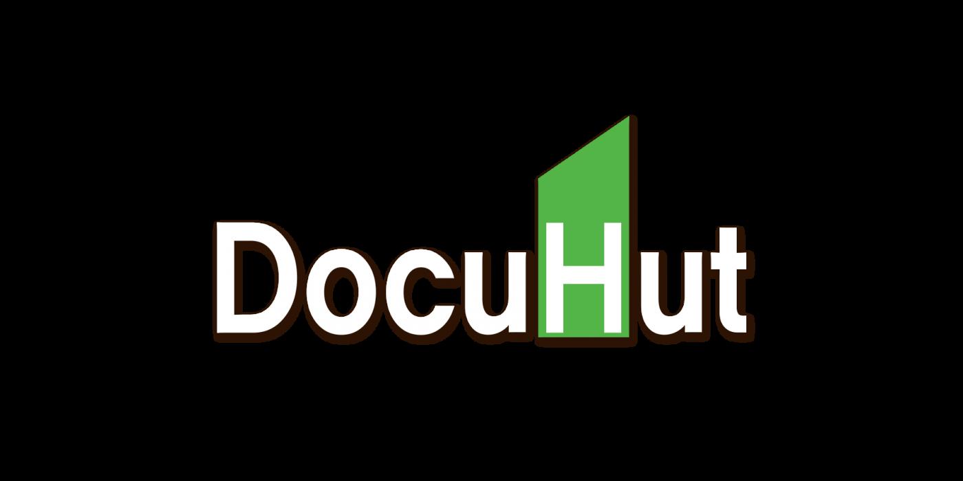 www.docuhut.com