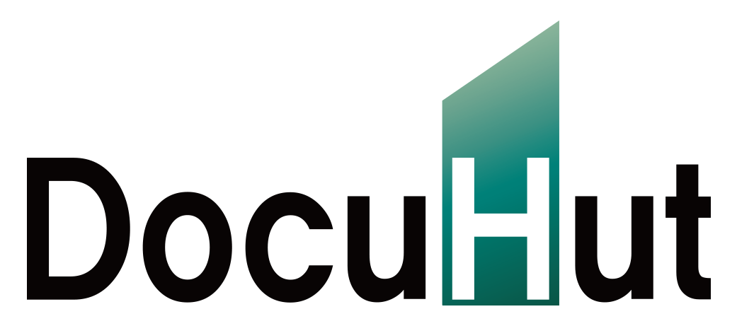 DocuHut